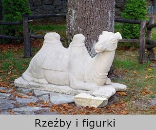 http://fotobabij.blogspot.com/2016/03/rzezby-figury-dekoracje-duze-zdjecia-do.html