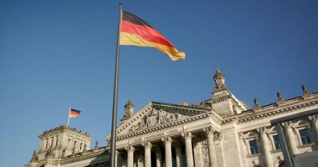 Έναρξη ενταξιακών διαπραγματεύσεων με τα Σκόπια θέλει το Βερολίνο