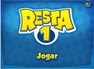 http://www.xalingo.com.br/clubinho/jogos/resta-1
