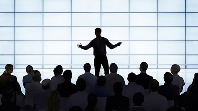 kişisel gelişim, lider ruhlu insanların özellikleri,