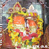 Navratri  Remix 2012 hindi & C.G. Song ( CD 1 )_ DJ SYK
