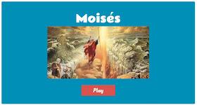 Retos Biblicos Juegos Y Estudios Biblicos 4 Juego Cristianos Para