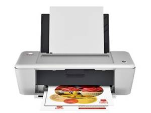 HP Deskjet 1015 Driver Download