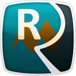 Registry Reviver 4.0 Full Crack