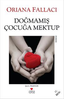 kitap, kürtaj, yorumu, özeti, pdf