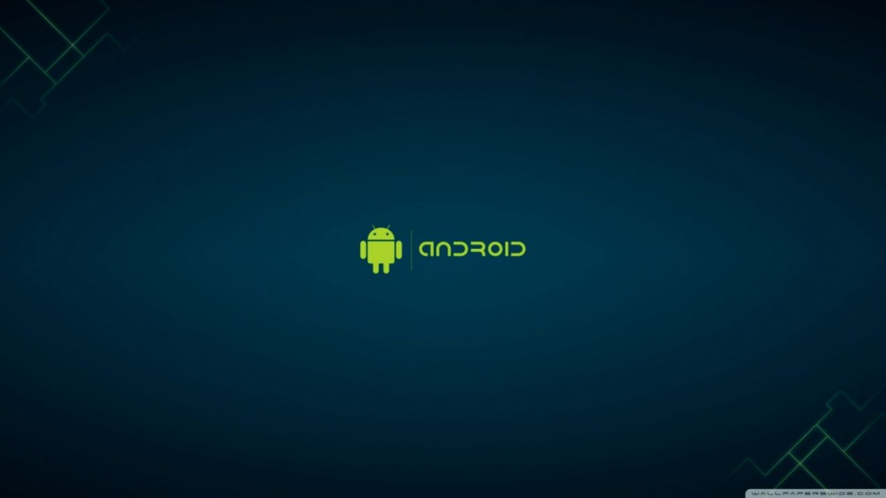 Android Wallpaper Hd Widescreen Pack Wallpapers