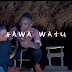 New Video|Sharp Tz ft Brown Punch_Hawa Watu|Watch/Download Now
