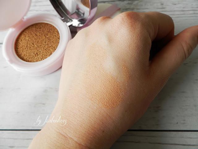 Cushion-Makeup-loreal