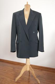 before-jacket-diy