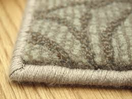 Fuzzy Side Up Area Rugs And Why They All Seem To Be The