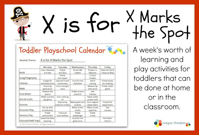 38 best letter x activities images on pinterest preschool