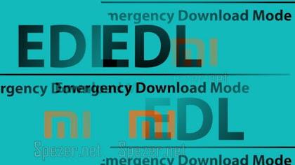 Hp Xiaomi tidak bisa masuk Download Mode? Coba cara ini