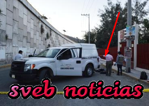 Dejan 2 cuerpos descuartizados cerca de la Fiscalía de Guerrero este Viernes