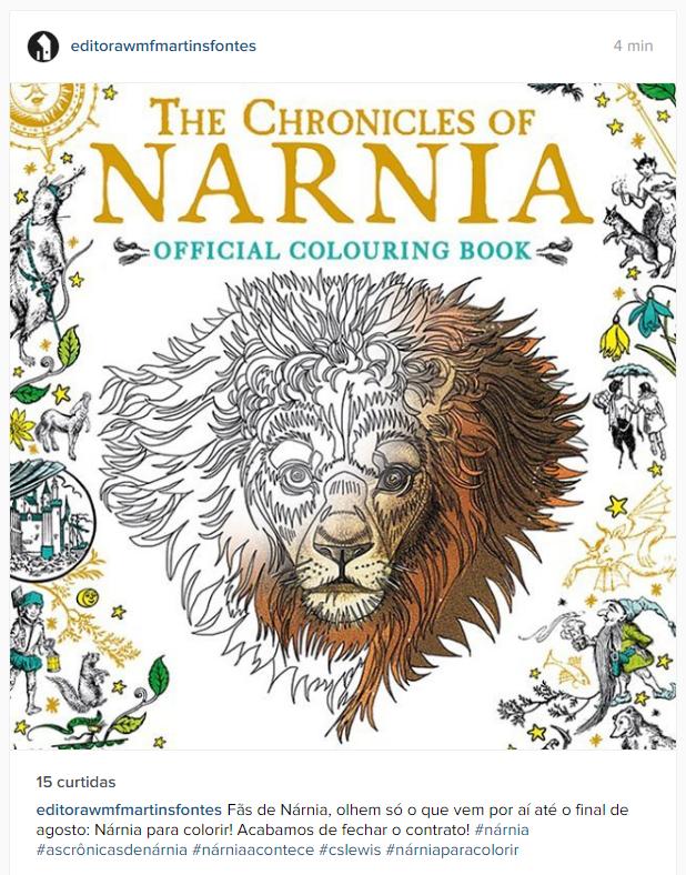 Resultado de imagem para livros de colorir lançamentos 2016