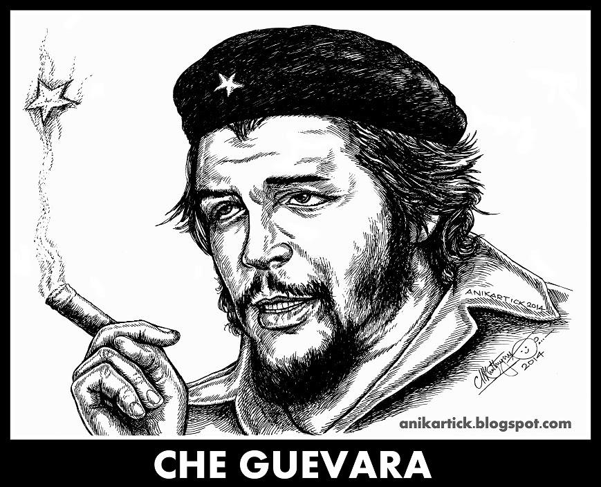 Fidel castro biografia yahoo dating 10