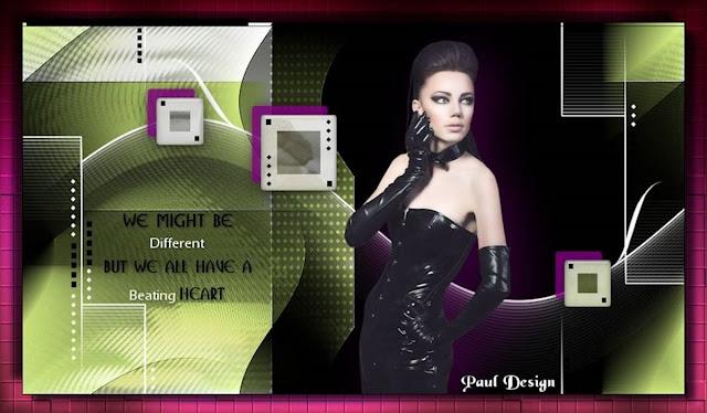 http://www.nocturnespspworld.eu/Nocturnes_PSP_World/Vertalingen/Casiop/Difference.html