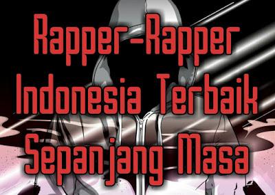 rapper-rapper-indonesia-terbaik-sepanjang-masa.jpg