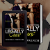 Legally Ours by Nicole French