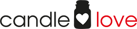 e-candlelove
