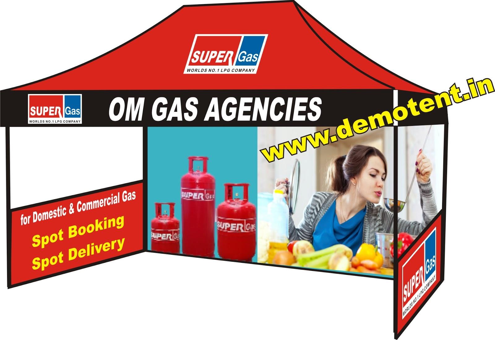 Oil marketing companies again hike petrol, diesel prices