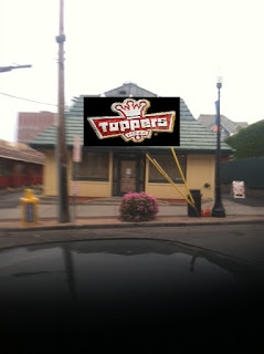 Restaurants In Cortland Ny That Deliver
