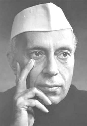 essay on jawaharlal nehru for class to  essay on jawaharlal nehru 200 words