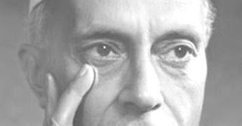 Jawaharlal nehru essay
