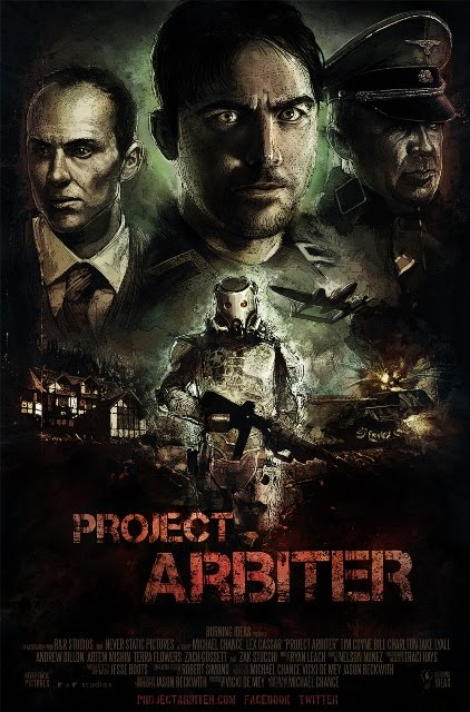 http://projectarbiter.com/