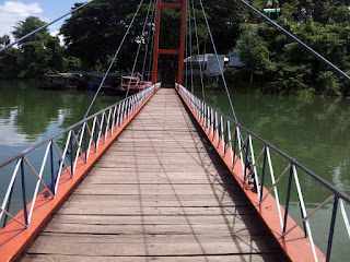 Hanging-Bridge-Kaptai-Lake