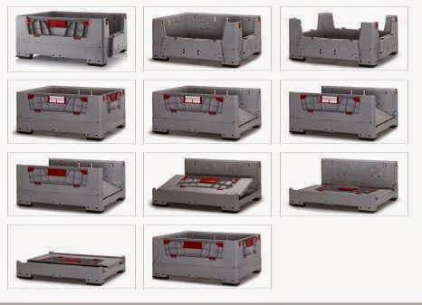 Caja-contenedor-plegable-PlegaBox-plastico--puertas-abatibles