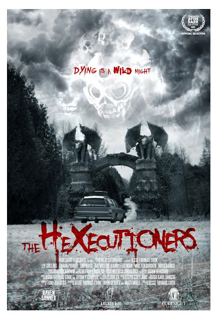 http://horrorsci-fiandmore.blogspot.com/p/the-hexecutioners-official-trailer.html