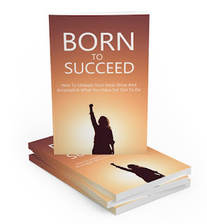 born_to_succeed