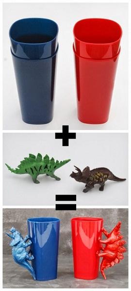 dica-de-festa-de-aniversario-infantil-com-decoracao-do-tema-dinossauro-6