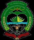 CSKHPKV Vacancy
