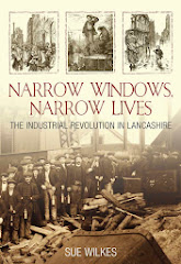 Narrow Windows, Narrow Lives