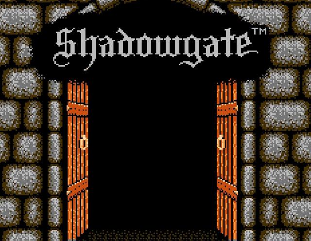 8-bit Adventure Anthology: Volume I review