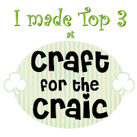 http://www.craftforthecraic.blogspot.ie/2016/04/march-top-3.html