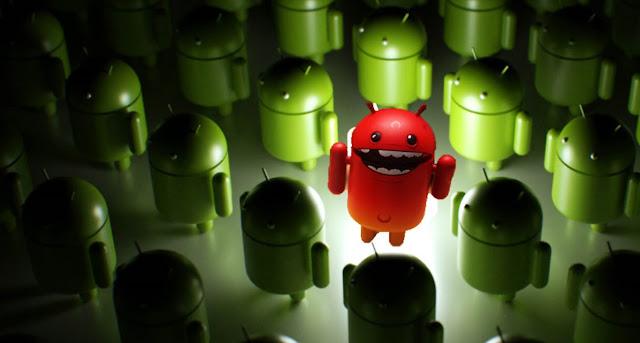 Tutorial Agar Kamu Terhidar Dari Aplikasi Palsu yang Berisi Malware