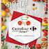 Catalogue Carrefour Market Gourmet Maroc Du 24 Janvier Au 13 Février 2019