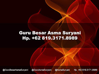 Program-Guru-Asma-Suryani