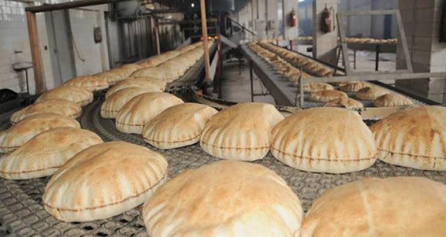 وضع الخبز في 'الفريزر' يتحوّل إلى سم قاتل وبلدية دبي ترد وتكشف حقيقة الخبر