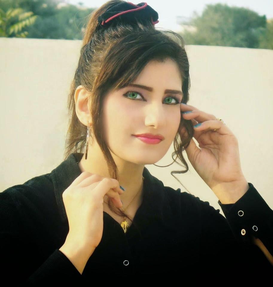 Dubai Girls Pictures  D8 Af D8 A8 D9 8a  D8 A8 D9 86 D8 A7 D8 Aa  D8 A7 D9 84 D8 B5 D9 88 D8 B1