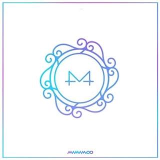 MAMAMOO - White Wind Albümü