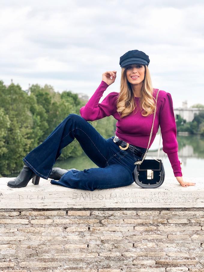 Pantaloni: due modelli da non perdere quest'inverno