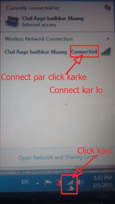 connect kare anybuddyhelp