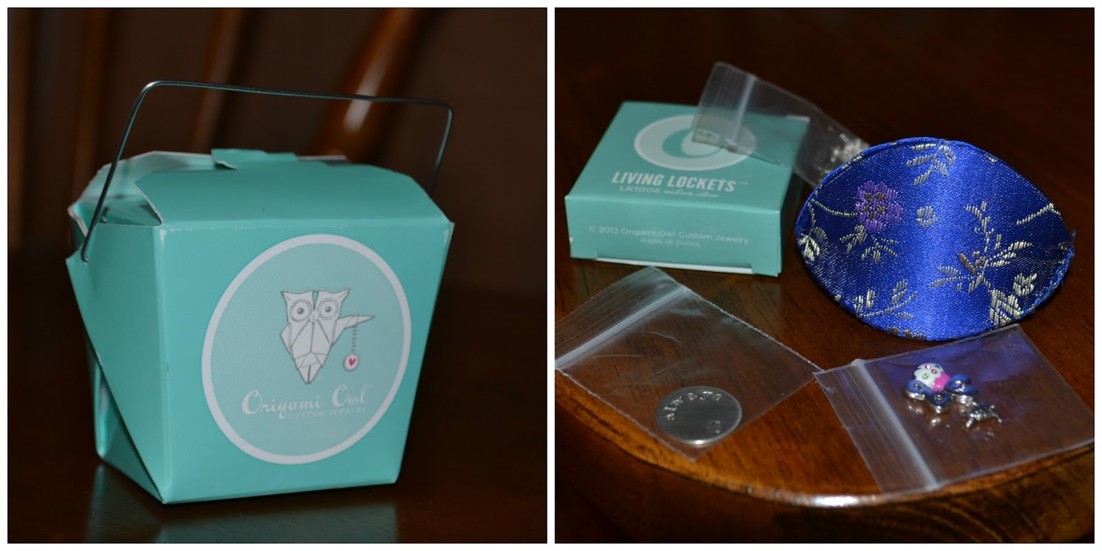 Origami Owl Review and Giveaway | Building Our Story - photo#24