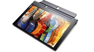 Tablet Lenovo TAB 3 Pro