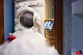 Sửa chữa máy giặt tại cầu giấy