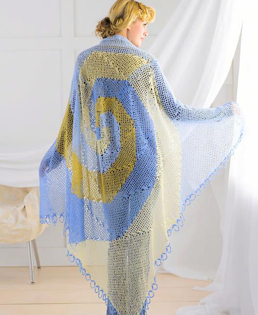 Amvabe Crochet Crochet Bag