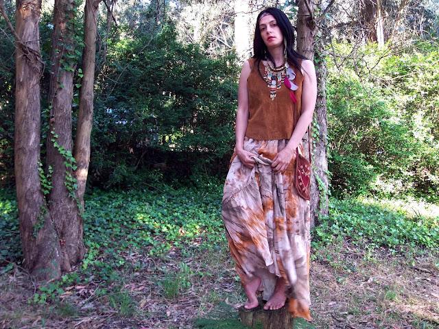 look, outfit, walking, penny, lane, style, estilo, fashion, moda, indian